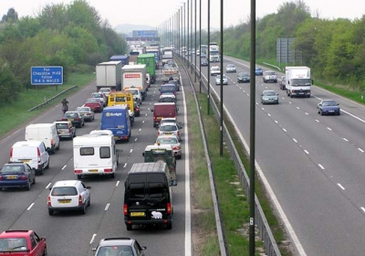 M4 artery needs life-changing surgery to avoid arresting development