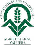 Central Association of Agricultural Valuers