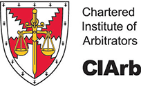 Chartered Institute of Arbitrators